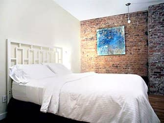 appartementen-in-new-york-ten15nyc-slaapkamer