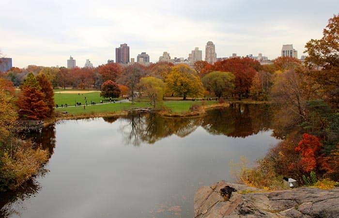 het-weer-in-new-york-herfst