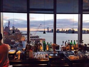 Meatpacking District Clubs in New York