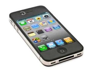 Mobiel internet en bellen in New York