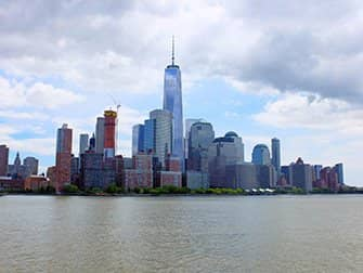 New-York-CityPASS-Circle-Line-Cruise