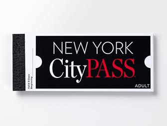 New York Citypass Newyork Nl