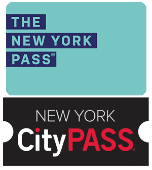 Verschil tussen New York CityPASS en New York Pass