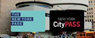 Verschil tussen New York CityPASS en New York Pass