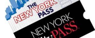 Verschil tussen New York Voordeelpassen