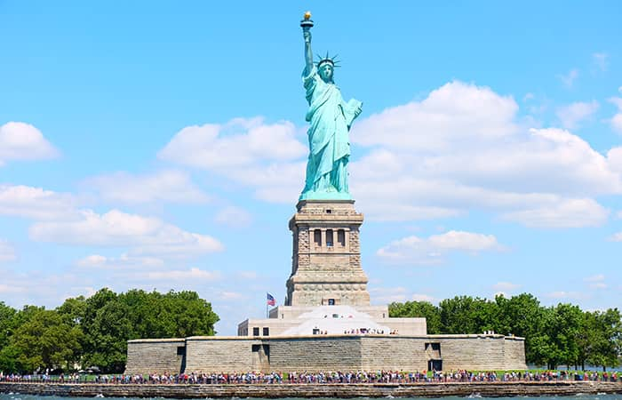 Discover how New York Sightseeing Pass and NY Sightseeing Flex Pass can change your New York trip? It's easy to use - saves time and money on NYC Attractions - See New York Sightseeing Pass .