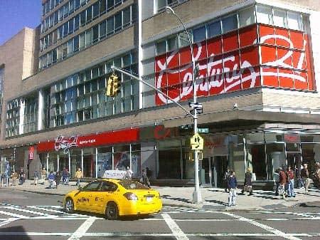 Uggs Kopen In New York