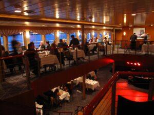 New york cruises voor speciale gelegenheden