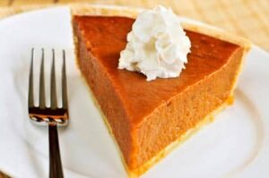 Thanksgiving Dinnercruises in New York