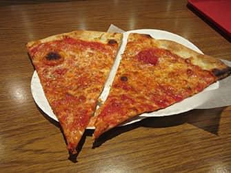 NY-Pizza-Suprema - Slices