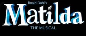 Matilda de musical