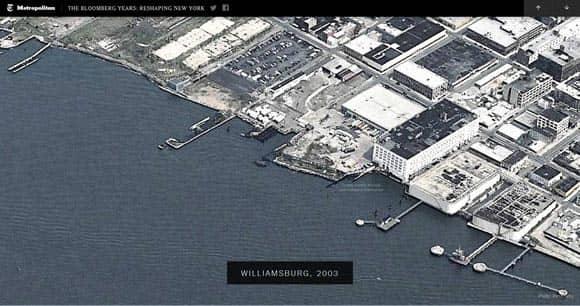 williamsburg-2003