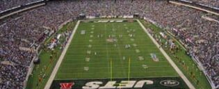 New York Jets Tickets Kopen