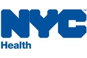 Hygiëne in restaurants in New York