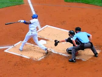 New York Mets Tickets - Slagman