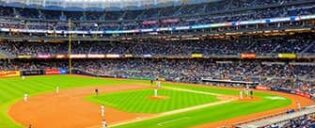 New York Yankees Tickets Kopen