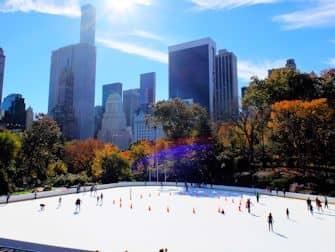 schaatsen-in-new-york-wollman-rink