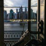 Boeken over New York - New York New York