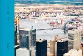 Boek New York Resized