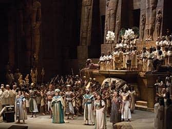 opera-tickets-in-new-york-aida