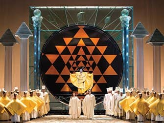 opera-tickets-in-new-york-the-magic-flute