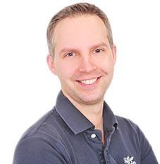 Eric van NewYork.nl