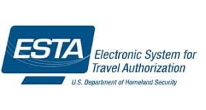 ESTA - Electronic System for Travel Authorization