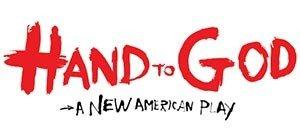 Hand to God op Broadway