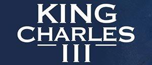 King Charles III op Broadway