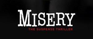Misery op Broadway