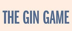 The Gin Game op Broadway