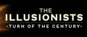 The Illusionists op Broadway Tickets