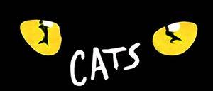 Cats op Broadway Tickets