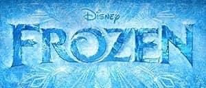 Frozen op Broadway Tickets