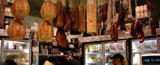 Chinatown en Little Italy Foodtour