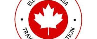 eTA New York naar Canada