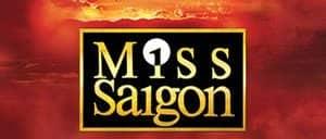 miss-saigon-op-broadway-tickets