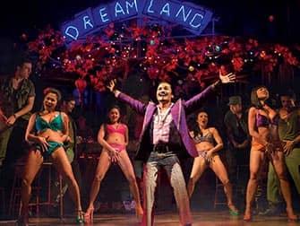 miss-saigon-op-broadway-tickets-dreamland