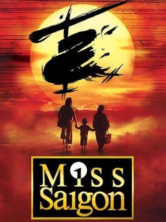 miss-saigon-op-broadway-tickets-poster