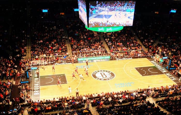 nba-basketbal-in-new-york