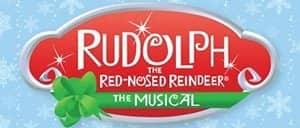 rudolph-de-kerstmusical-tickets