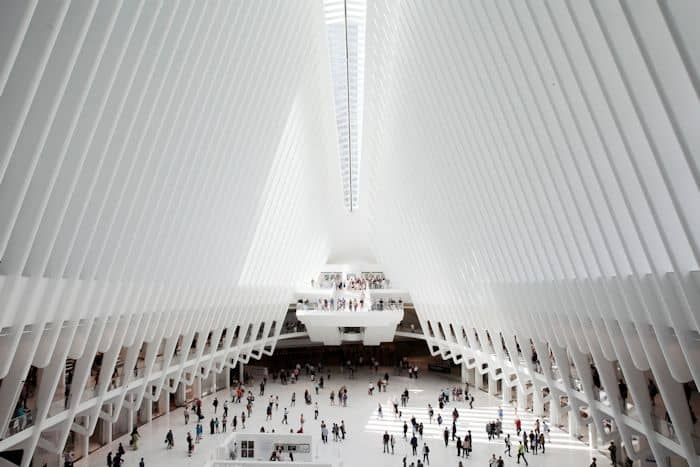 world-trade-center-transportation-hub-interieur