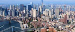 Helikoptervlucht-Zonder-Deuren-in-New-York