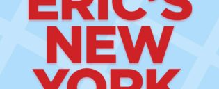 Eric's-New-York-App-Logo
