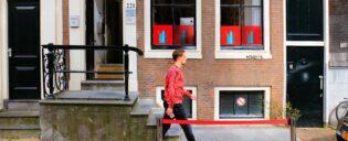NewYork.nl-Pop-upshop