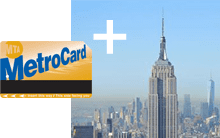 Unlimited + Empire