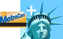 Unlimited + Liberty