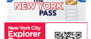 Verschil tussen New York Explorer Pass en New York Pass