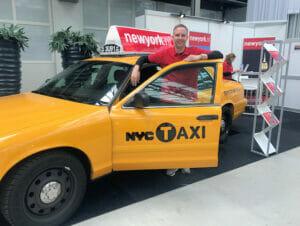 NewYork.nl-op-het-Verre-Reizen-Event