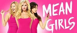 Mean Girls op Broadway Tickets